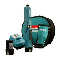 Best 7.2V Impact Screwdriver Kit with Lithium-Ion Batteries wholesale