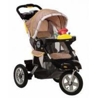 China Jeep Liberty Limited Urban Terrain Stroller - Energy on sale