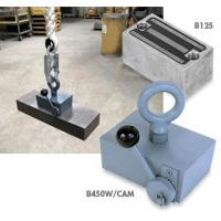 Best Work Holding and Welding Magnets wholesale