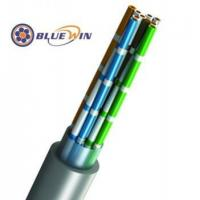 Best PP Telephone Cable wholesale