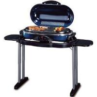 China Barbecue Grills Portable on sale