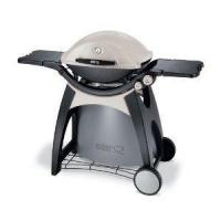 Best Barbecue Grills Propane wholesale