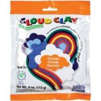 Best Arts & Crafts Cloud Clay, 4 oz. wholesale