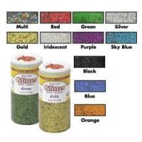Best Arts & Crafts Spectra Glitter Sparkling Crystals, 4 oz. wholesale