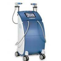 Best Alma Cosmetic Lasers wholesale
