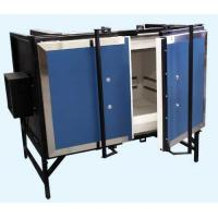 China Annealing ovens on sale