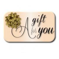 Best Gift Vouchers $100 to $1000 - 10% Off for a Limited Time wholesale