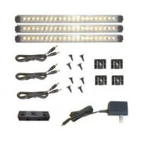 Buy cheap Pro Series 21 LED Deluxe Kit from wholesalers