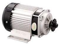 Best BLDC motor with planetary gearbox wholesale
