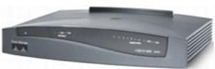 China Router Cisco 800 Series