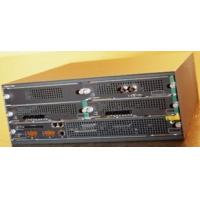 Buy cheap Router Cisco 7300 Series from wholesalers