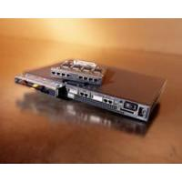 Cheap Router Cisco 7400 Series for sale