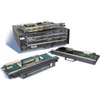 Buy cheap Router Cisco 7200 Series from wholesalers