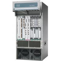 Buy cheap Router Cisco 7600 Series from wholesalers