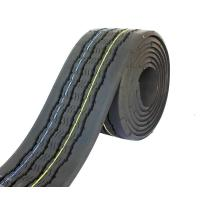 China Precured Tread Rubber NMZ— 93 pattern on sale