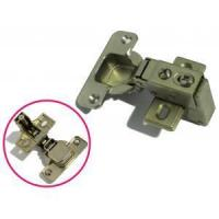 Buy cheap US hydraulic hinge from wholesalers