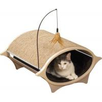 Pet beds Cat Scratcher
