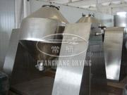 Best Drying Machine SZG Series Double Cone Rotary Vacuum Dryer wholesale