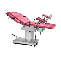 China Gynecological&Operation Bed IDO-207 Electric Gynecolgoy Operation Bed on sale