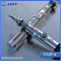 Buy cheap New Arrival Product name:ETOP-A product