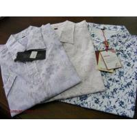 Best Mens Floral Printed Casual Shirts wholesale