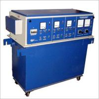 Best Oil Cooled Servo Controlled Voltage Stabilizer wholesale