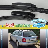 Buy cheap Audi A4/A4 Avant Specific fit set wiper blade from wholesalers