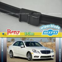 Buy cheap Benz E-Class Specific fit set wiper blade from wholesalers