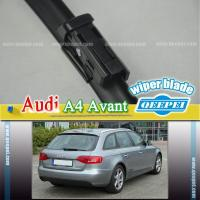 Buy cheap Audi A4 Avant Specific fit set wiper blade from wholesalers