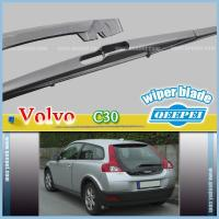 Best Volvo C30 MK 1 rear wiper arm and blade wholesale