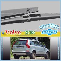 Best Volvo XC90 MK 1 rear wiper arm and blade wholesale