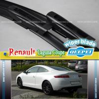 Renault Laguna Coupe Specific fit set wiper blade