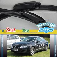 Best Seat Exeo Specific fit set wiper blade wholesale