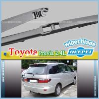 Best Toyota Previa MK 2 2.4L 3/4-door van rear wiper arm & blade wholesale