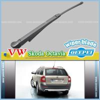 Best Skoda Octavia MK 2 Wagon rear wiper arm and blade wholesale