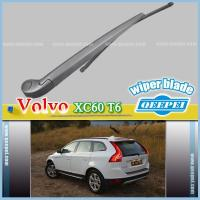 Best Volvo XC60 MK 1 5-door SUV rear wiper arm and blade wholesale