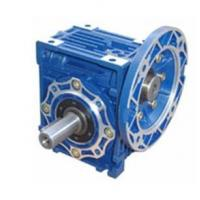 Best NMRV Worm Gear Reducer(Worm Gearbox) wholesale