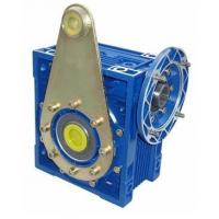 Buy cheap RV Series Worm Gear Reducer from wholesalers