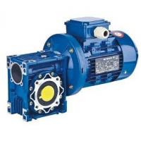 Best AC Worm Geared Motor/Single Worm Gearbox wholesale