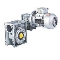 Best AC Double Worm Gear Motor wholesale