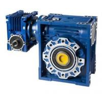 Best DRV Worm Gearbox wholesale