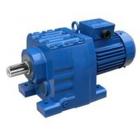Best R Series Helical Gear Motor wholesale