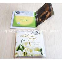 Best Sound Module For Greeting Card wholesale