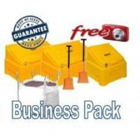 Best Offers with Free Gifts Heavy Duty Business Winter Pack with Free Gift wholesale