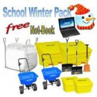 Best Offers with Free Gifts School Winter Maintenance Pack with Free Gift wholesale