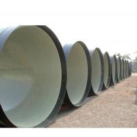 Best Anticorrosion Steel Pipe Anti-corrosion steel pipe wholesale