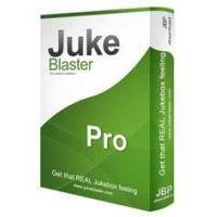 Best Juke Blaster Pro Price: 34 wholesale