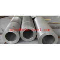 Best carbon Steel pipe and fitting Alloy Steel Pipe wholesale