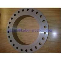 Best carbon Steel pipe and fitting A694 F65 carbon stee wholesale