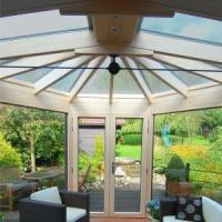 China Polycarbonate Roof Film on sale
